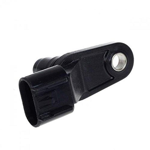 Autex 5S7412 12588992 Camshaft Position Sensor For 2006