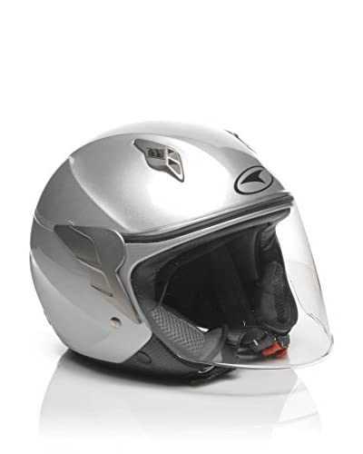 Axo Casco de Moto Jet Store