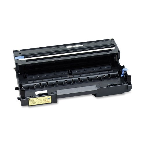 Remanufactured Brother Fax-575 Personal Plain-Paper Fax Machine, Phone, And Copier