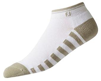 Buy Foot Joy Ladies ProDry Golf Sportlet Sock, by FootJoy