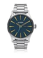 Nixon Reloj de cuarzo Man A356-2076 42 mm