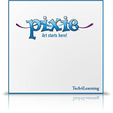 Pixie 3 [Download]
