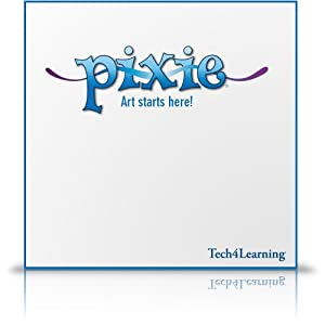 pixie 3 for kids free