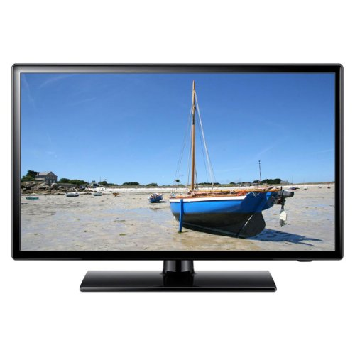 """The World'S Thinnest Outdoor Led Tv. The G Series 40"""" Outdoor Led Hd Tv"""