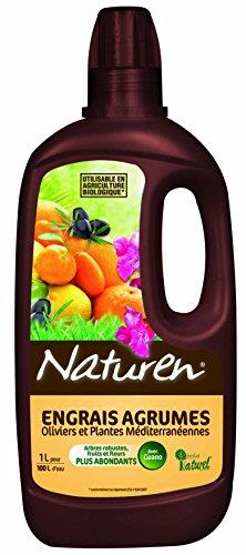 naturen-8373-engrais-agrumes-1-l