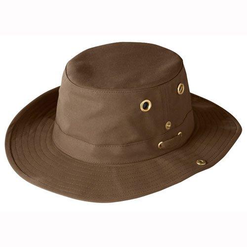 d464e8565 Tilley Hat Online Stores: Tilley TWC3 Outback Snap-Up Hat