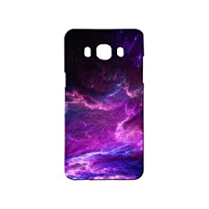 G-STAR Designer 3D Printed Back case cover for Samsung Galaxy J7 (2016) - G8716