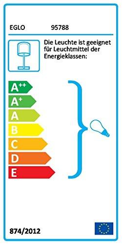 eglo-lampe-de-table-1-ampoule-laiton-noir-or-carlton-2-1-x-60-watt-d