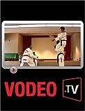 Taekwondo : art