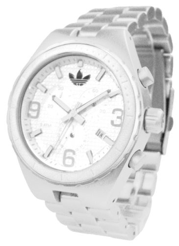Adidas Women's Watch ADH2540
