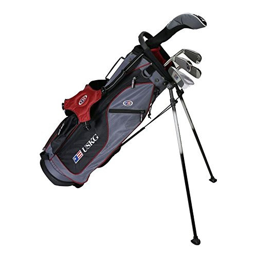 us-kids-golf-ultralight-set-60-1524-cm-right-handed