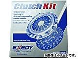 EXEDY (エクセディ) クラッチディスク ASSY TCMフォークリフト TCD010UTCD010U