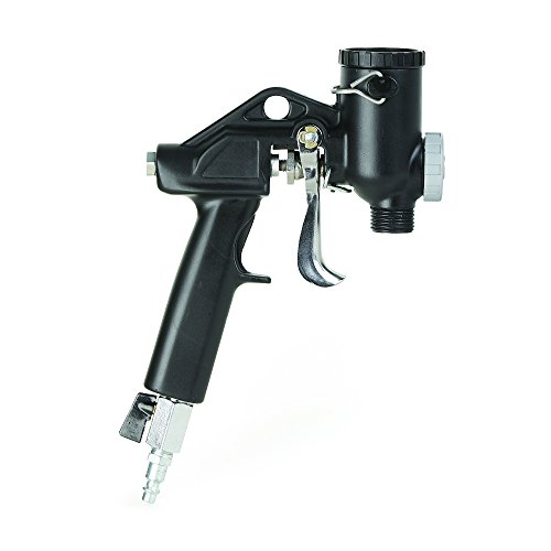 Graco 288628 Air Spray Trigger Gun (Gun Texture compare prices)