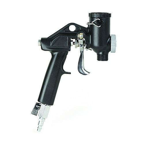 Graco 288628 Air Spray Trigger Gun