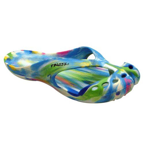 Frisky Ladies Sandals / FlipFlops / Shoes / Beach