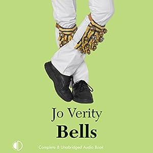 Bells Audiobook