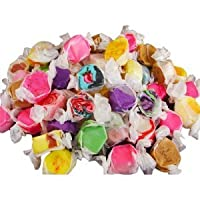 Sweets Salt Water Taffy 3lbs