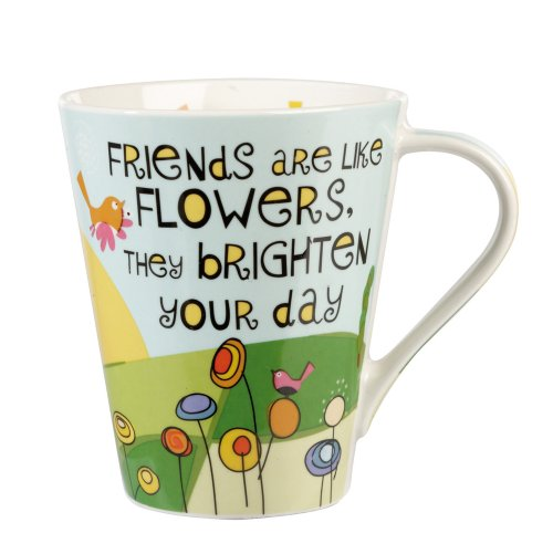 the-good-life-flight-brighten-yr-day-mug-multi-colour-380-ml