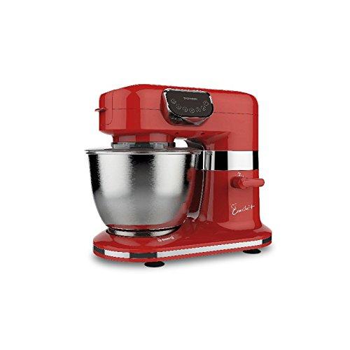 robot-patissier-thomson-crea-chef-rouge