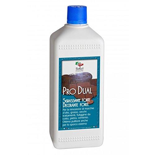 pro-dual-detersolvente-sgrassante-decerante-forte-flacone-da-1-litro