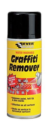 400ml-graffiti-remover-dgn