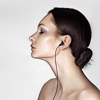 iLuv-IEP426-In-the-Ear-Headset
