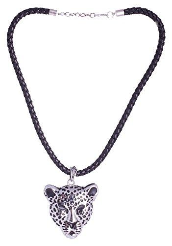 panther-halskette-anhanger-kette-jaguar-raubkatze-silver-black-ca-49-cm-lang