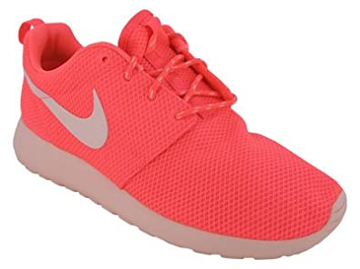 Where Can I Buy Womens Roshe Run - Nike Free Womens Nike All Nike Free Flyknit 5 0 Rainbow Nike All