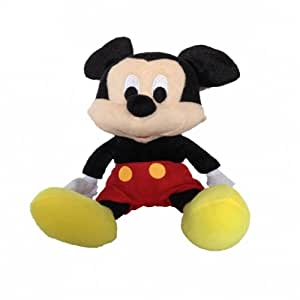 SCG Mickey 30cms