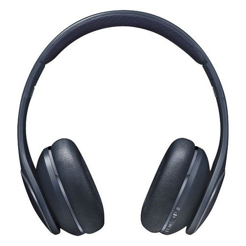 Click to buy Samsung EO-PN900BBEST1 Level On PN-900 Wireless Headphones, Black Sapphire - From only $127