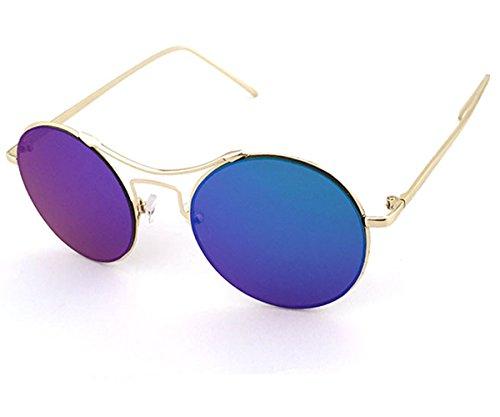heartisan-lennon-style-round-metal-frame-sunglasses-with-polarized-lenses-c5