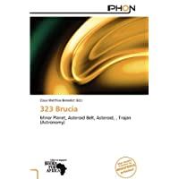 323 Brucia