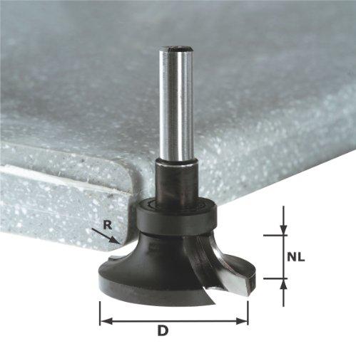6 Piece Elora 159500063000 Hexagon key Set with metal holder 1//8-5//16 AF