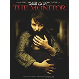 The Monitor (Subtitled)
