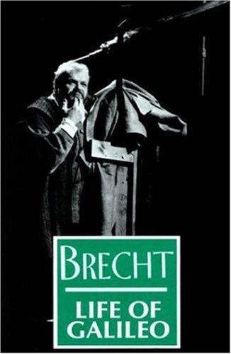"a literary analysis of the good woman of setzuan by brecht In 1952, hannah arendt hailed bertolt brecht as ""beyond a doubt the greatest  living german poet and possibly the greatest living european playwright."