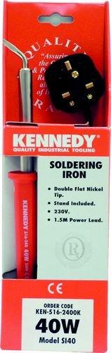KEN 516-2400K Soldering Iron