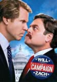 Campaign [DVD] [Import]