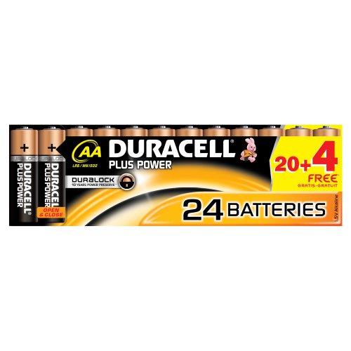 duracell-pile-alcaline-plus-power-mignon-20-4-gratuits