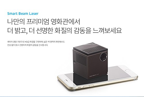 pico-mobile-wireless-projector-with-hd-resolution-wi-fi-or-hdmi-connectivity-focus-free-portable-aud