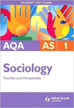 As sociology coursework help