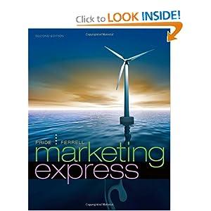 Marketing Express