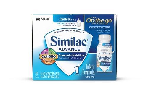 newborn-store-similac-advance-baby-latte-con-ferro-verzehrfertig-24-bottiglie-da-237-ml