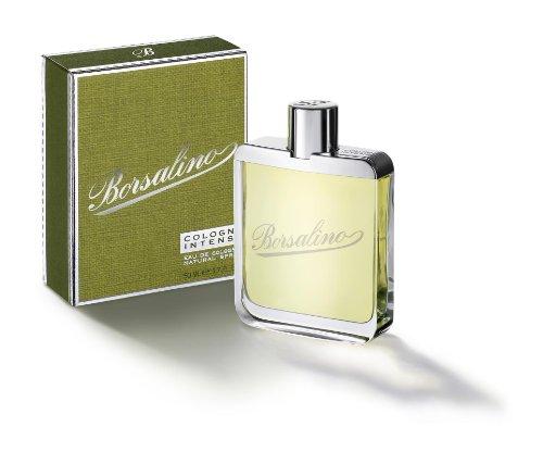 borsalino-cologne-intense-man-eau-de-cologne-vapo-100ml