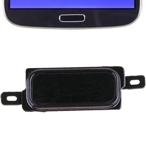 keypad-grain-per-samsung-galaxy-note-i9220-black