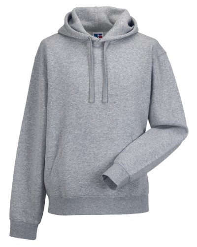 russell-authentique-sweat-a-capuche-gris-xxl