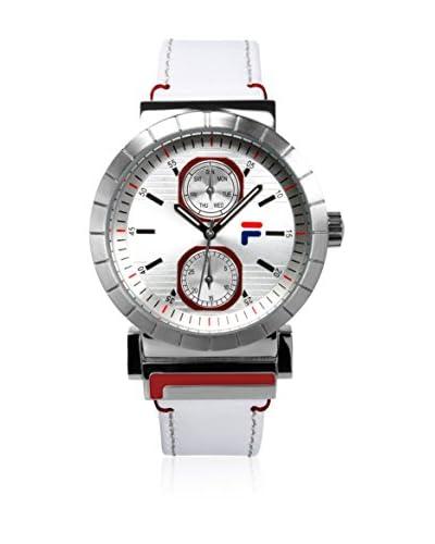 Fila Reloj de cuarzo Unisex Unisex 38-005-002 41 mm