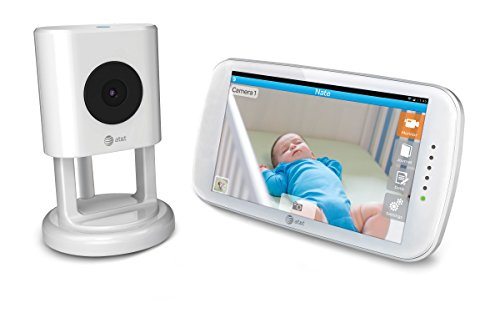 babys-journey-att-mhealth-smart-sync-internet-viewable-touch-screen-video-monitor-5-inch