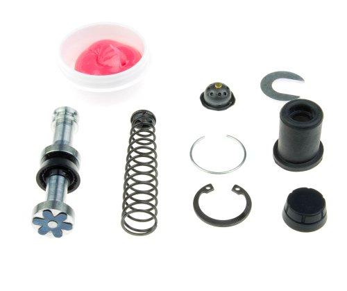 Tourmax 81600404 Brake Pump Repair Kit MSB-404