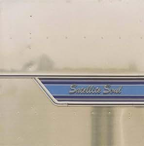 Satellite Soul
