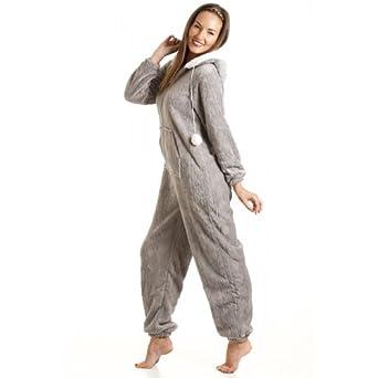 liste d 39 envies de lana i bois femme pyjama top moumoute. Black Bedroom Furniture Sets. Home Design Ideas